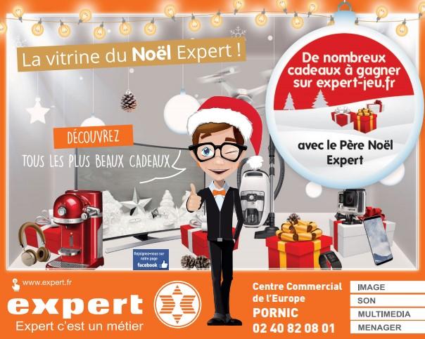 Agence de communication à Rennes, Nantes, Cholet, Vannes, Brest, Saint-Malo, Lannion, Saint-Brieuc
