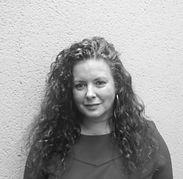 Lydie Gaillo Assistante Relation Client à Lannion chez Precom Habitat la régie publicitaire de Ouest-France