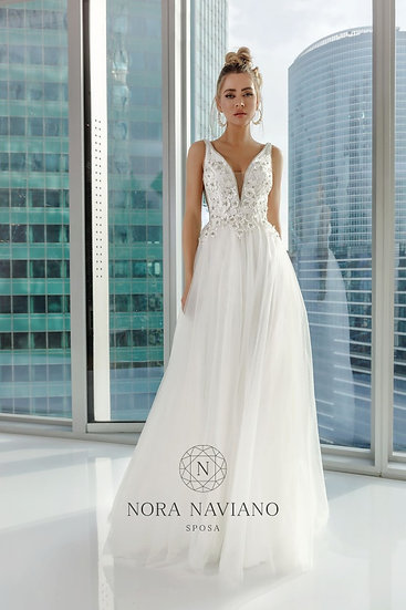 Nora Naviano