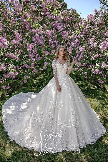 Semida Sposa