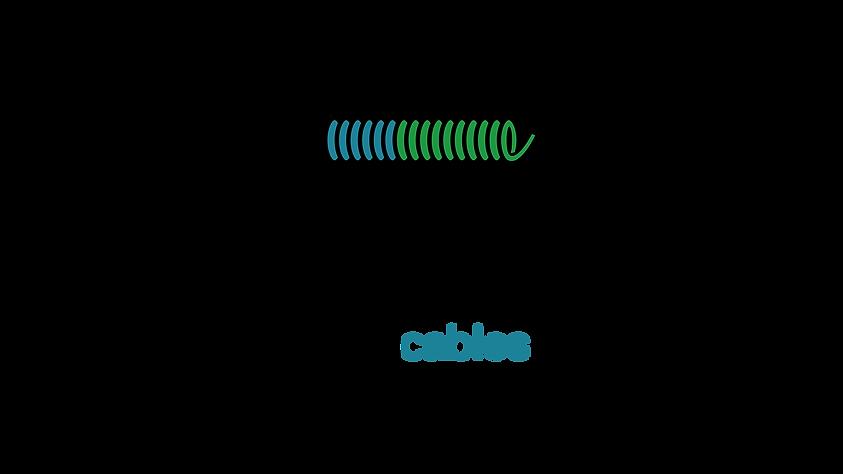 NerdCables_Logo.png