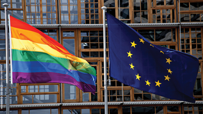 EU launches legal actions against Hungary and Poland for violating fundamental LGBTI+ rights