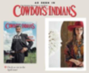 CowboysMagazine.jpg