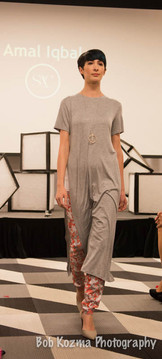 Sac Fashion Week Emerging-6.jpg