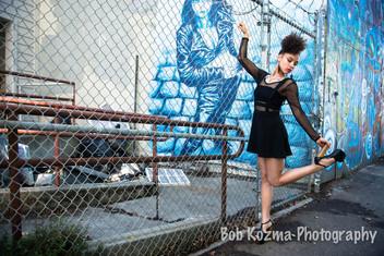 Bijou fashion shoot 8 copy.jpg