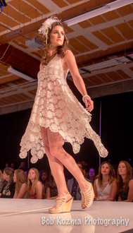 Sac Fashion Week Spring-Summer-27.jpg