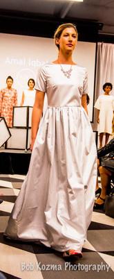 Sac Fashion Week Emerging-9.jpg
