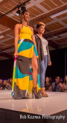 Sac Fashion Week Spring-Summer-21.jpg