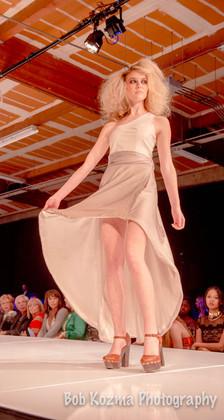 Sac Fashion Week Spring-Summer-4.jpg