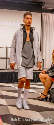 Sac Fashion Week Emerging-22.jpg