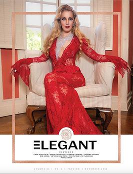 Website-Elegant Cover.jpg