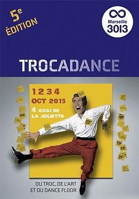 656396_trocadance-5-2015.jpg