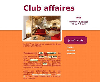 683822_hotel-des-augustins.jpg