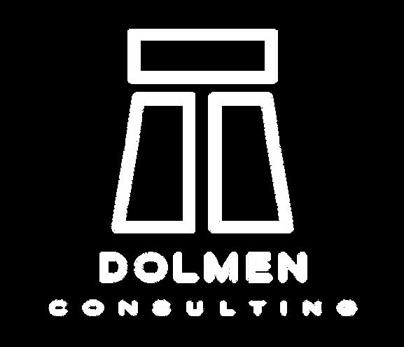 Dolmen Consulting Logo