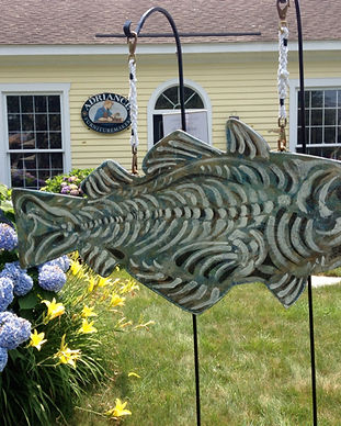 Wooden Fish - 07.jpg
