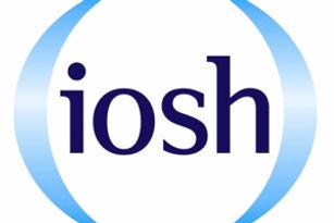 iosh_logo-BIG_popup.jpg
