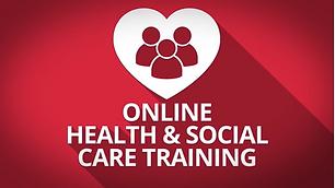 hEALTH & SOCIAL.png