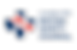 BSC_MBR_Logo1.png