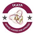 UKATA-BADGE clear.png