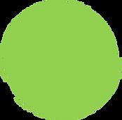 Small green circle.png