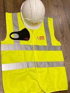 AJM hat and vest.jpg