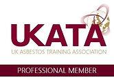 UKATA_Professional_Members.jpg