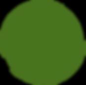 darh green circle.png