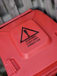 Asbestos 1.jpg