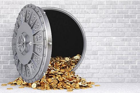 money-gold-wealth-wall-gray_edited.jpg
