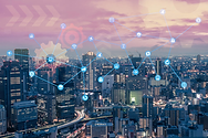 Telefonica Using Big Data And IoT To Bui