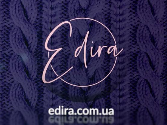 "TM ""EDIRA"""