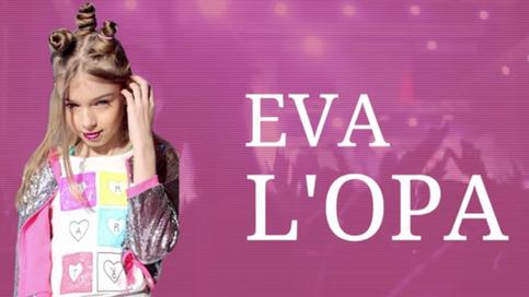 EVA LIOPA