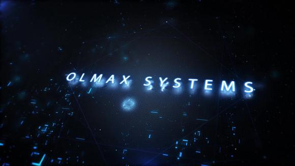 Olmax_3.mp4