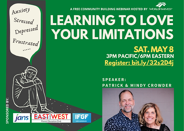 Learning to Love Your Limitations (1).pn