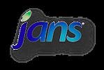 jans-logo-1.png
