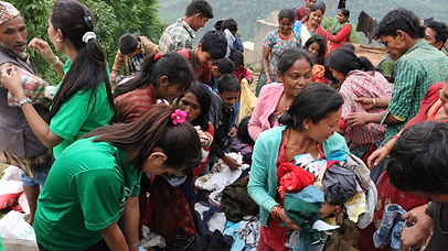 2015-NepalEarthquakeRelief (5).png
