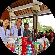 2016 MedicalCamp Bali.png