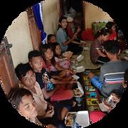 2019 Bima Feeding 03.png