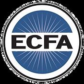 logo-ECFA.png