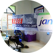 2015 Dental Camp.png