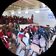 2019 Nepal Dental Camp 03.png