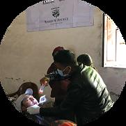 2019 Nepal Dental Camp 02.png