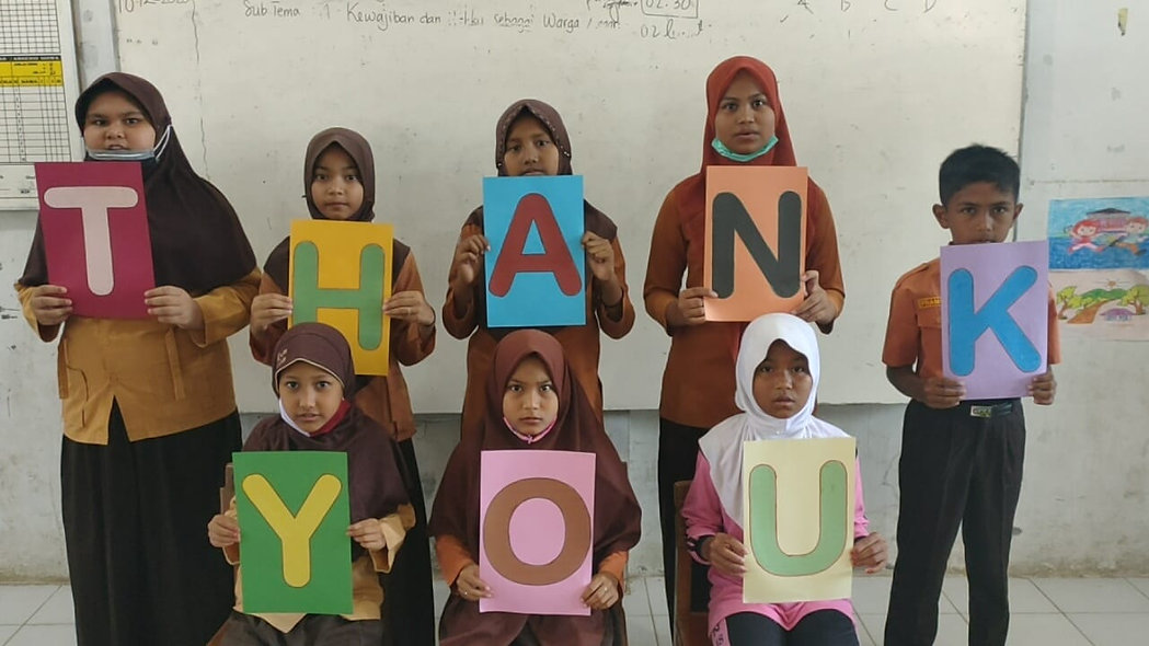 Thank you from SAC ACEH.jpeg