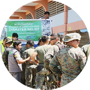 2016 Disaster Relief Equador.png
