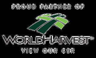 PartnerCSR-Logo.png