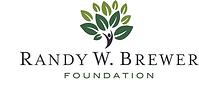 Final_Randy Brewer Logo.tif