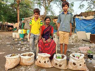 MumbaiFamilies6.jpeg