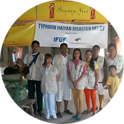 2013 Haiyan Relief Philipine.png