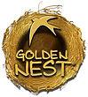 GoldenNest Gold-logo.jpg