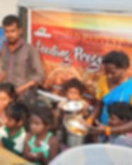 India Feeding 2.jpeg